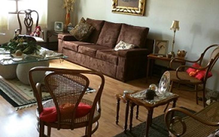 Foto de casa en venta en  , la asunción, metepec, méxico, 1632866 No. 03