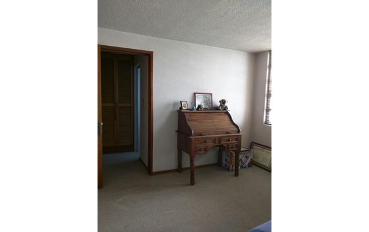 Foto de casa en venta en  , la asunción, metepec, méxico, 1632866 No. 13