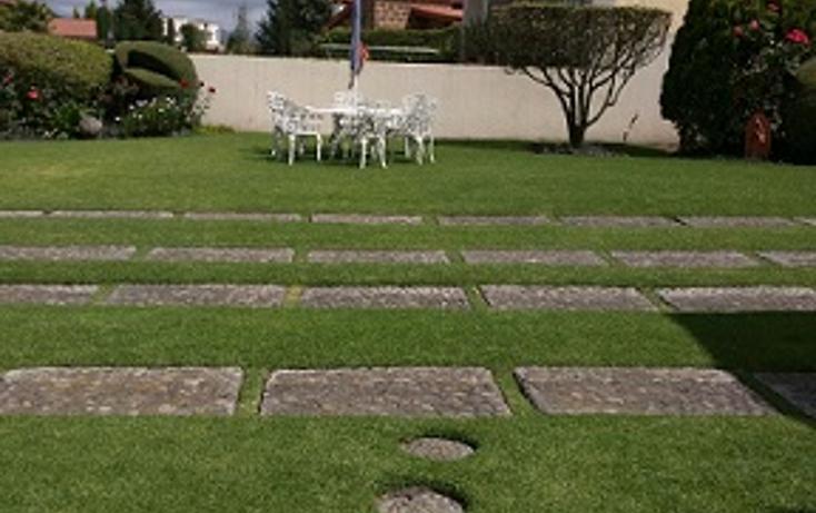 Foto de casa en venta en  , la asunción, metepec, méxico, 1632866 No. 15
