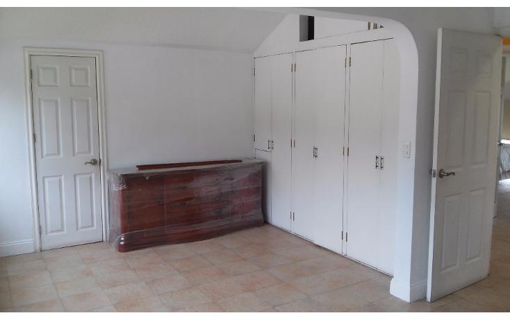 Foto de casa en venta en  , la asunción, metepec, méxico, 1637354 No. 18