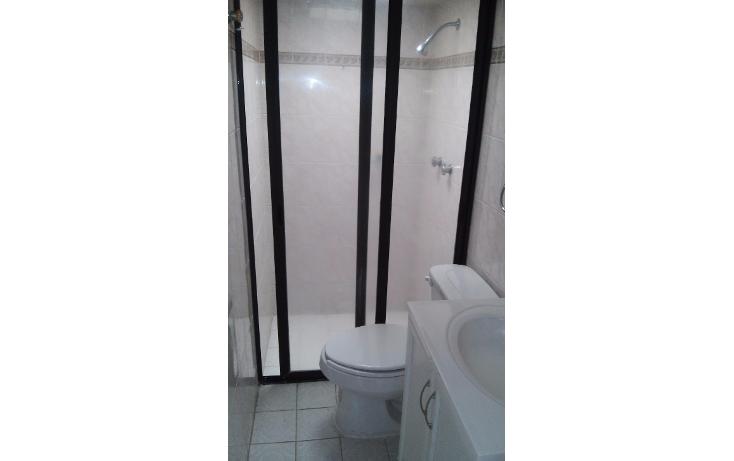 Foto de casa en venta en  , la asunción, metepec, méxico, 1637354 No. 27