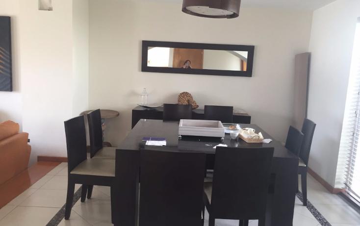 Foto de casa en venta en  , la asunción, metepec, méxico, 1668608 No. 06