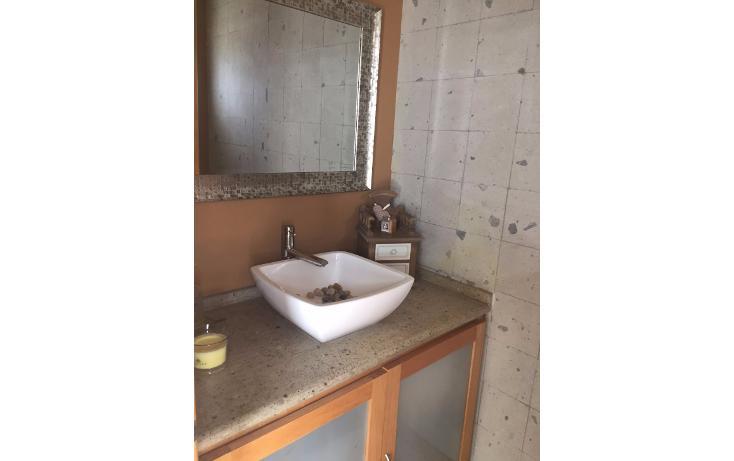 Foto de casa en venta en  , la asunción, metepec, méxico, 1668608 No. 08
