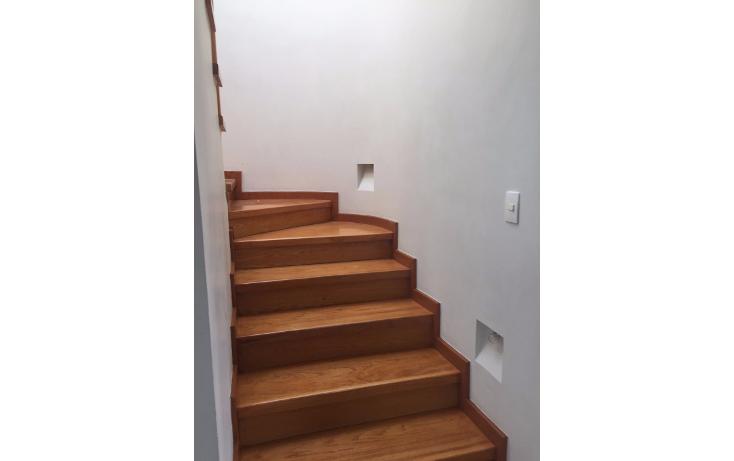Foto de casa en venta en  , la asunción, metepec, méxico, 1668608 No. 09