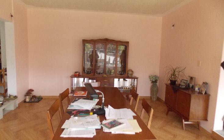 Foto de casa en venta en  , la asunción, metepec, méxico, 1725074 No. 04