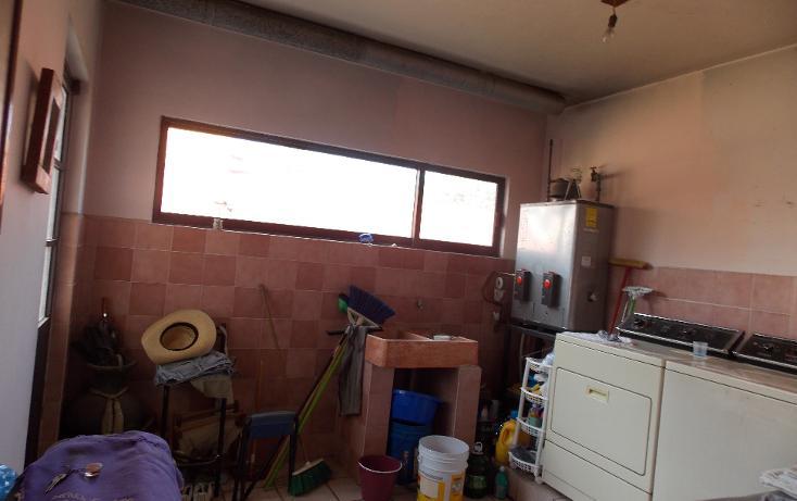 Foto de casa en venta en  , la asunción, metepec, méxico, 1725074 No. 06