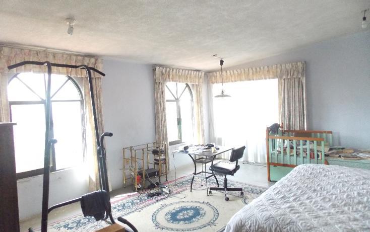 Foto de casa en venta en  , la asunción, metepec, méxico, 1725074 No. 08