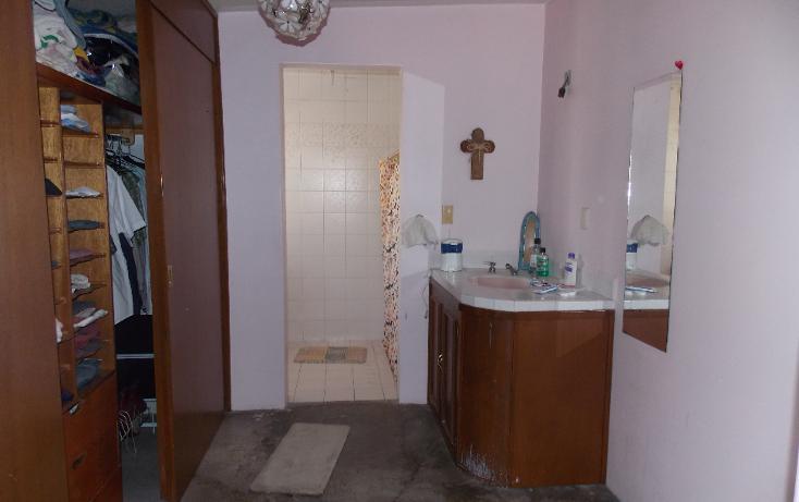Foto de casa en venta en  , la asunción, metepec, méxico, 1725074 No. 11