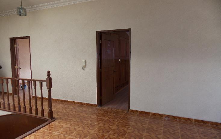 Foto de casa en renta en  , la asunción, metepec, méxico, 1785424 No. 04