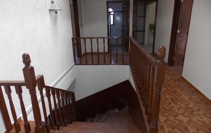 Foto de casa en renta en  , la asunción, metepec, méxico, 1785424 No. 05