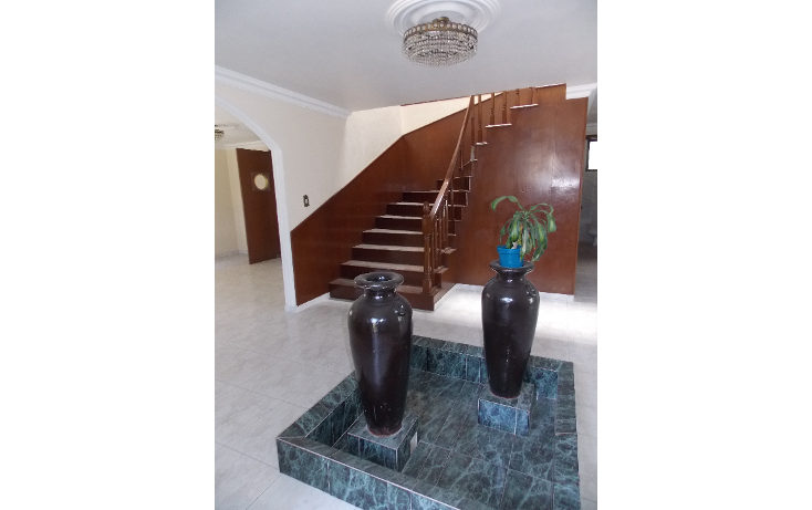 Foto de casa en renta en  , la asunción, metepec, méxico, 1785424 No. 06