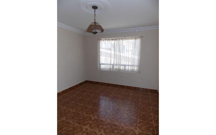 Foto de casa en renta en  , la asunción, metepec, méxico, 1785424 No. 08