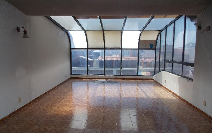 Foto de casa en renta en  , la asunción, metepec, méxico, 1785424 No. 09