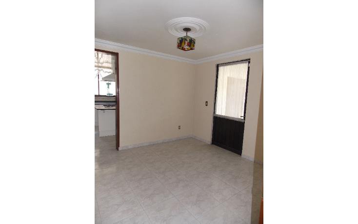 Foto de casa en renta en  , la asunción, metepec, méxico, 1785424 No. 12