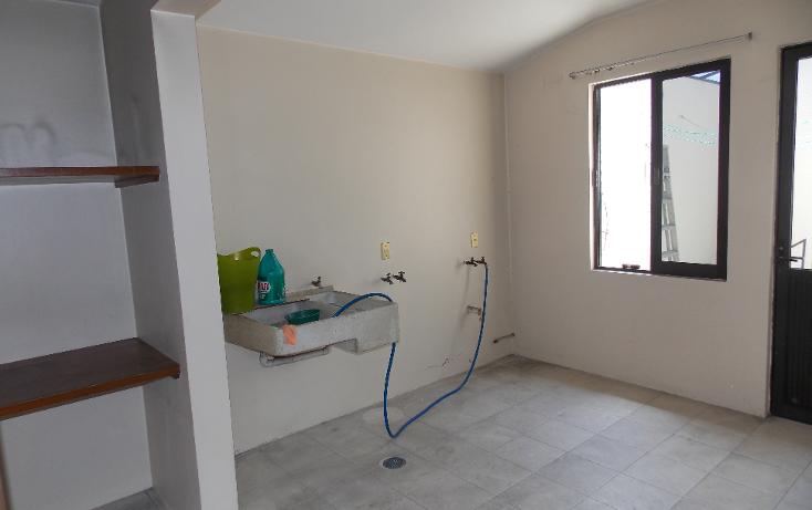 Foto de casa en renta en  , la asunción, metepec, méxico, 1785424 No. 17