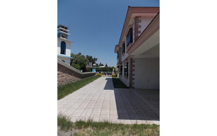 Foto de casa en renta en  , la asunción, metepec, méxico, 1785424 No. 18