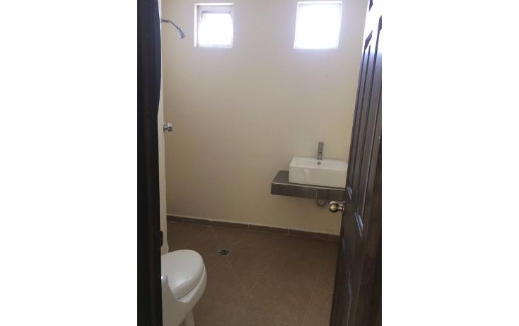Foto de casa en renta en  , la asunción, metepec, méxico, 1790462 No. 02