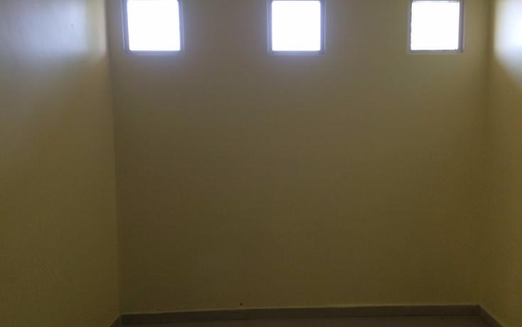 Foto de casa en renta en  , la asunción, metepec, méxico, 1790462 No. 04