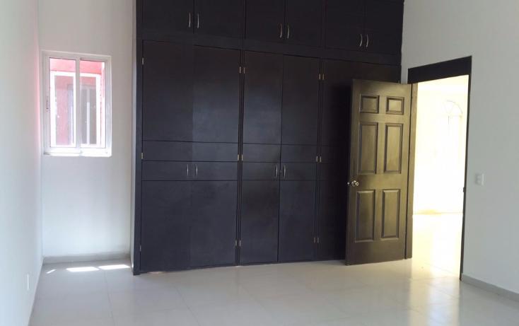Foto de casa en renta en  , la asunción, metepec, méxico, 1790462 No. 05