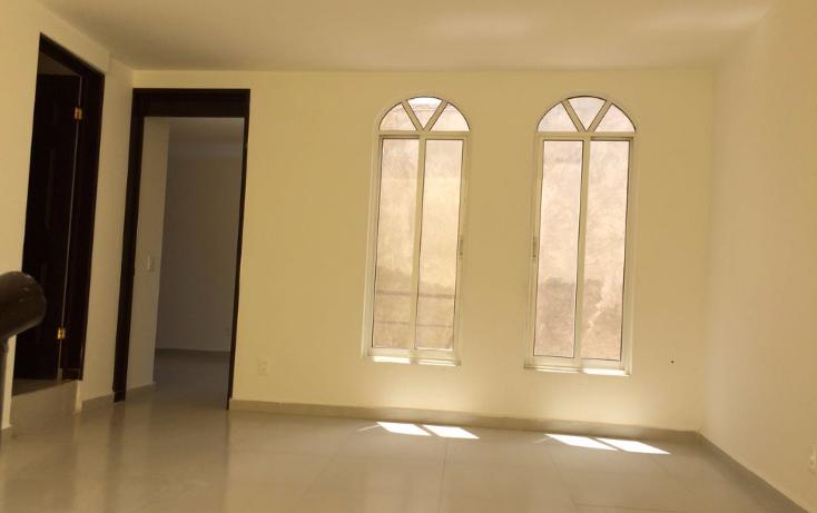Foto de casa en renta en  , la asunción, metepec, méxico, 1790462 No. 07