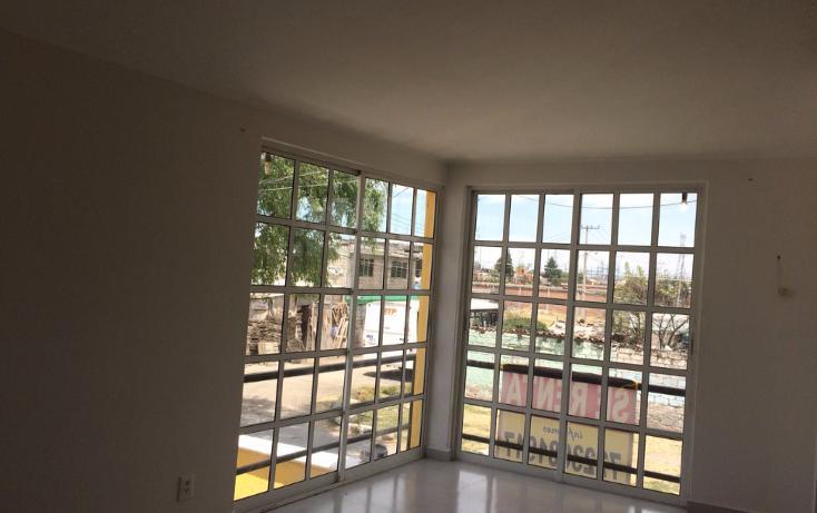 Foto de casa en renta en  , la asunción, metepec, méxico, 1790462 No. 08