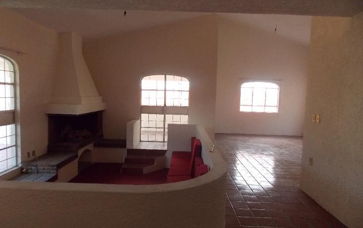 Foto de casa en renta en  , la asunción, metepec, méxico, 1973572 No. 04