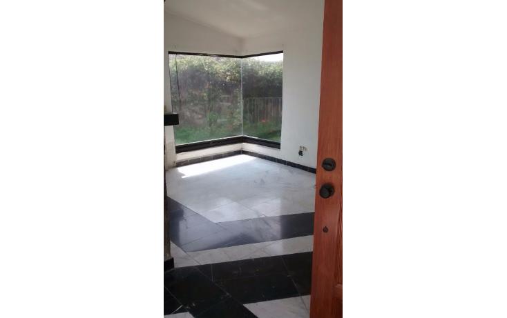 Foto de casa en venta en  , la asunción, metepec, méxico, 2004300 No. 02