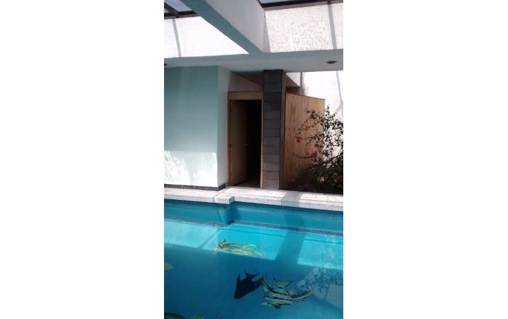 Foto de casa en venta en  , la asunción, metepec, méxico, 2004300 No. 03