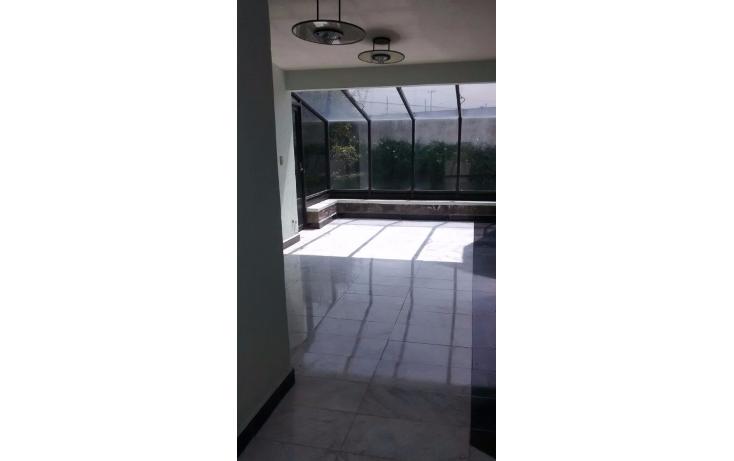 Foto de casa en venta en  , la asunción, metepec, méxico, 2004300 No. 04