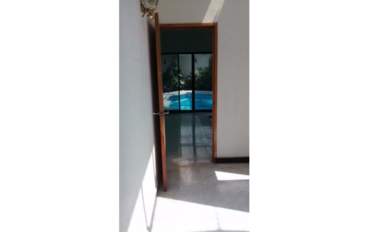 Foto de casa en venta en  , la asunción, metepec, méxico, 2004300 No. 06