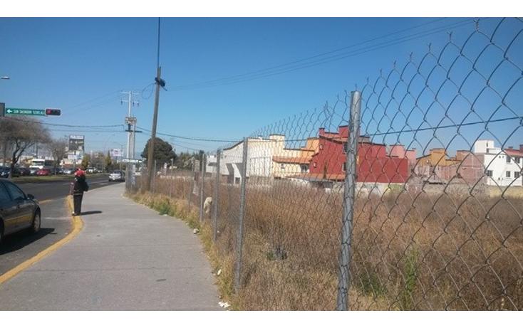 Foto de terreno comercial en venta en  , la asunci?n, metepec, m?xico, 2005736 No. 13