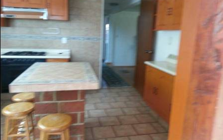 Foto de casa en renta en  , la asunción, metepec, méxico, 2015002 No. 03