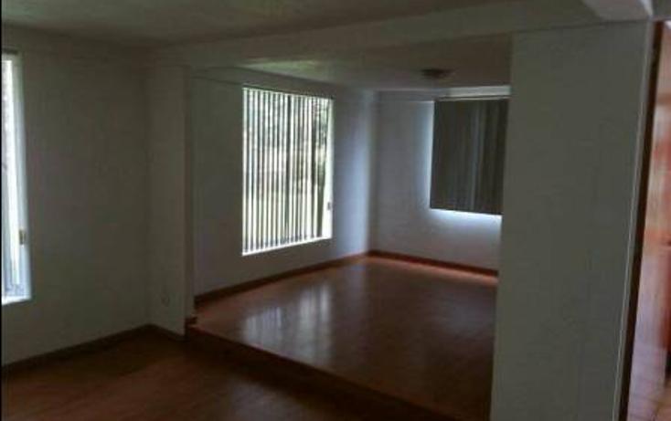 Foto de casa en renta en  , la asunción, metepec, méxico, 2015002 No. 04