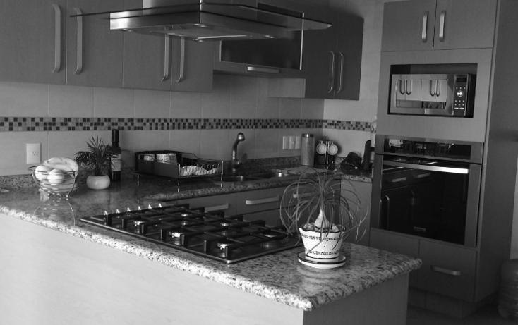 Foto de casa en venta en  , la asunción, metepec, méxico, 2035362 No. 06
