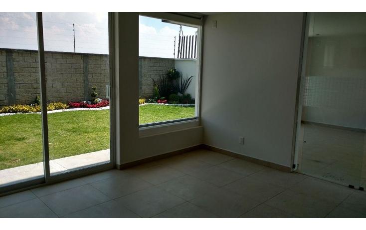 Casa en la asunci n en venta id 2513841 for Casa jardin la asuncion