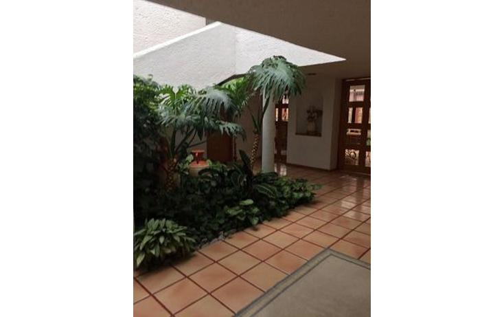 Casa en la asunci n en venta id 2534260 for Casa jardin la asuncion