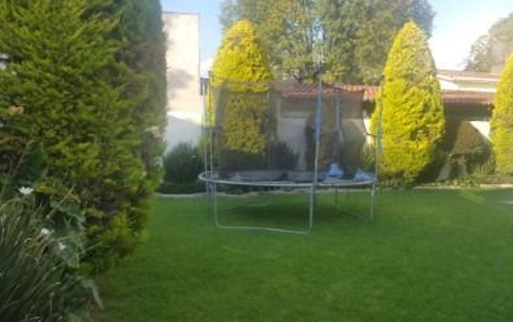 Casa en la asunci n en venta en id 3438341 for Casa jardin la asuncion