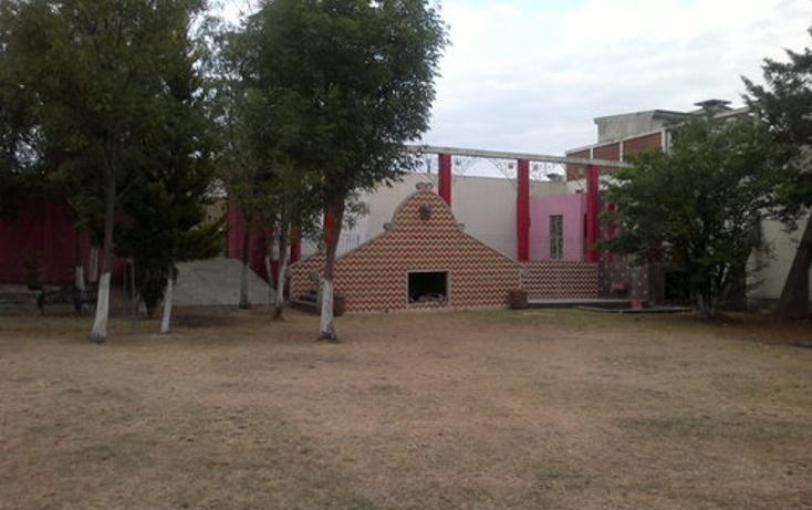 Foto de casa en venta en  , la asunción (san francisco totimehuacan), puebla, puebla, 1084717 No. 02