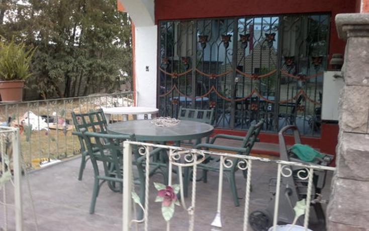 Foto de casa en venta en  , la asunción (san francisco totimehuacan), puebla, puebla, 1084717 No. 03