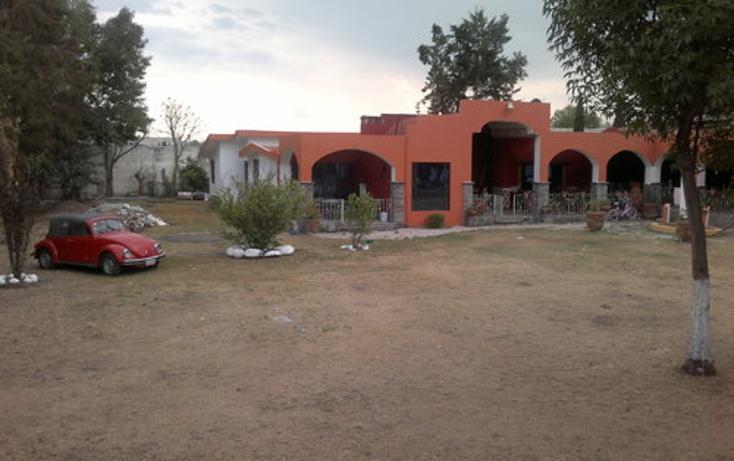 Foto de casa en venta en  , la asunción (san francisco totimehuacan), puebla, puebla, 1084717 No. 05