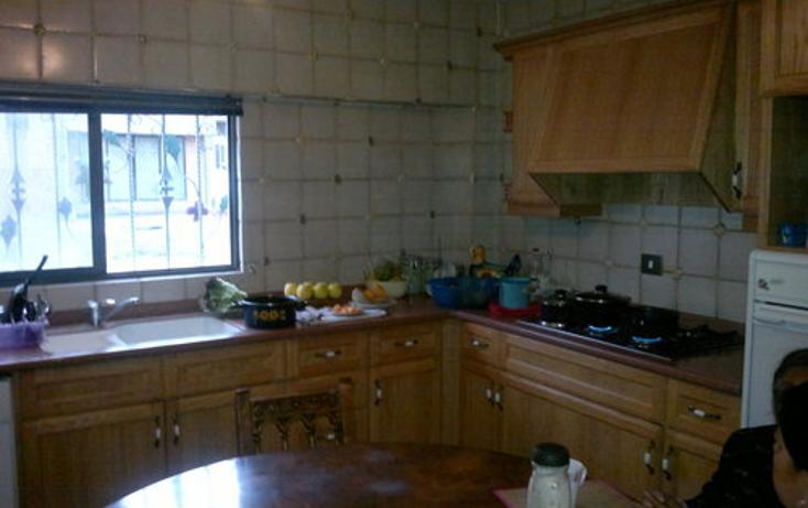 Foto de casa en venta en  , la asunción (san francisco totimehuacan), puebla, puebla, 1084717 No. 06