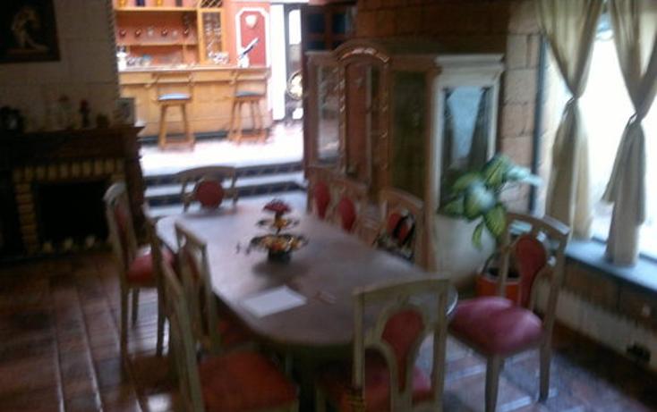 Foto de casa en venta en  , la asunción (san francisco totimehuacan), puebla, puebla, 1084717 No. 07
