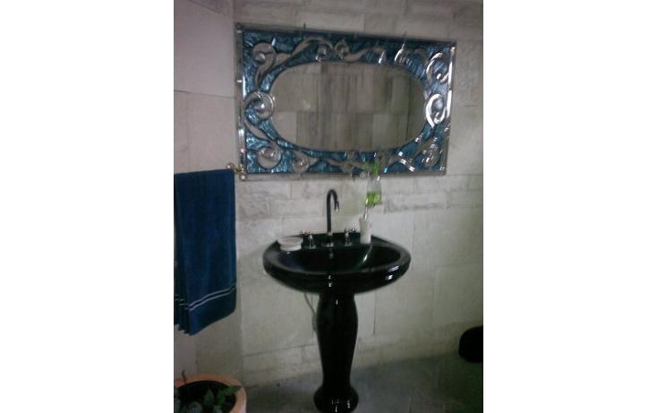 Foto de casa en venta en  , la asunción (san francisco totimehuacan), puebla, puebla, 1084717 No. 08