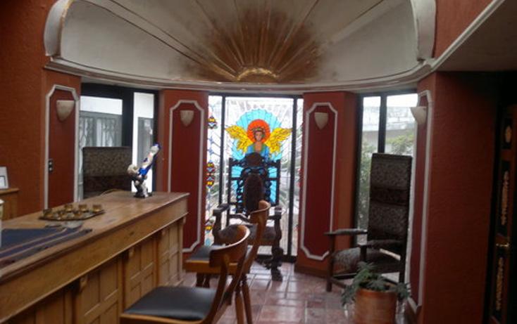 Foto de casa en venta en  , la asunción (san francisco totimehuacan), puebla, puebla, 1084717 No. 11