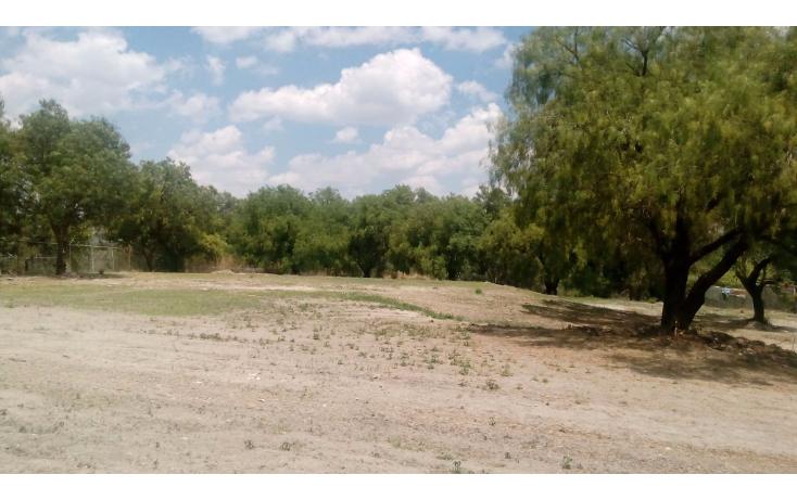 Foto de terreno comercial en venta en  , la asunción (san francisco totimehuacan), puebla, puebla, 1098555 No. 01