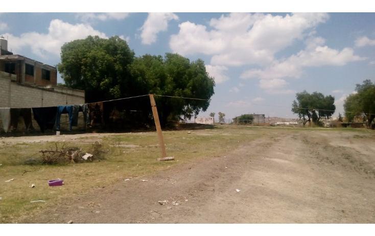 Foto de terreno comercial en venta en  , la asunción (san francisco totimehuacan), puebla, puebla, 1098555 No. 02