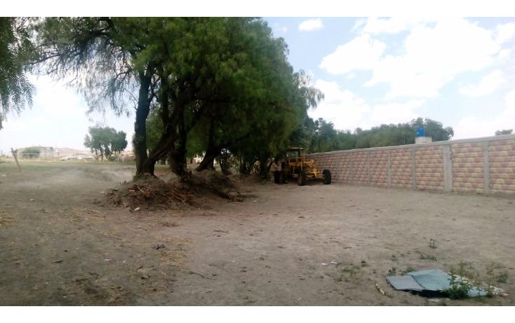 Foto de terreno comercial en venta en  , la asunción (san francisco totimehuacan), puebla, puebla, 1098555 No. 03