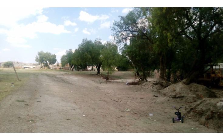 Foto de terreno comercial en venta en  , la asunción (san francisco totimehuacan), puebla, puebla, 1098555 No. 04