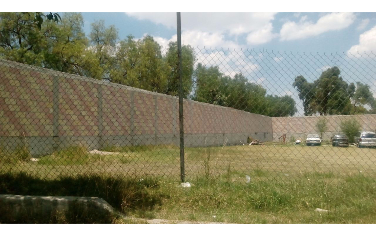 Foto de terreno comercial en venta en  , la asunción (san francisco totimehuacan), puebla, puebla, 1098555 No. 05