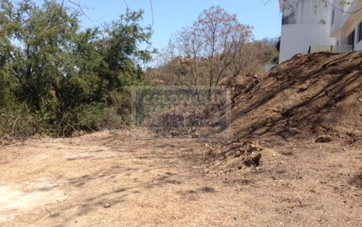 Foto de terreno comercial en venta en  , la audiencia, manzanillo, colima, 1838856 No. 02